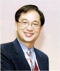 Dr. Reuben Jih‐Ru Hwu