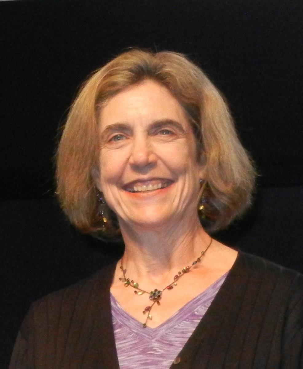 Dr. Frances S Ligler