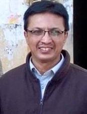 Birendra Tamrakar