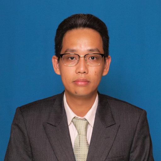 Dr. Dai-Viet N. Vo